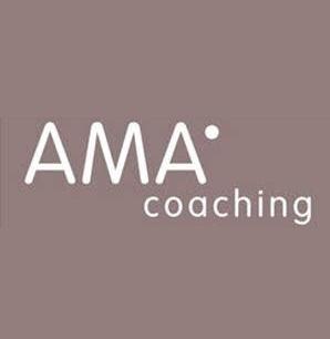 AMA Coaching